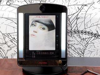 RMS-Shiseido